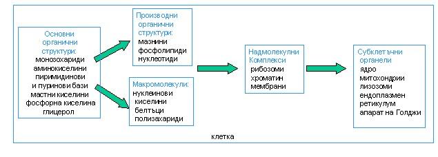Screenshot026